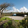 Cornwall_october_33_img_4134