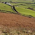 Cornwall_october_26_img_4185