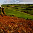Cornwall_october_8_img_4303