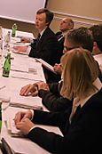 Roundtable_session_048