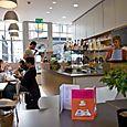 Cafe_lrb17