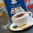 Cafe_lrb1