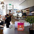 Cafe_lrb18