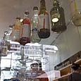 Cafe_lrb27