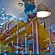 Cafe_lrb34