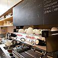 Cafe_lrb36