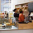 Cafe_lrb38