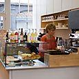 Cafe_lrb39