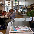 Cafe_lrb43