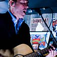 H_c_live_dakota_tavern31