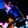 H_c_live_dakota_tavern26