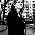 Alessandra Gambini-25