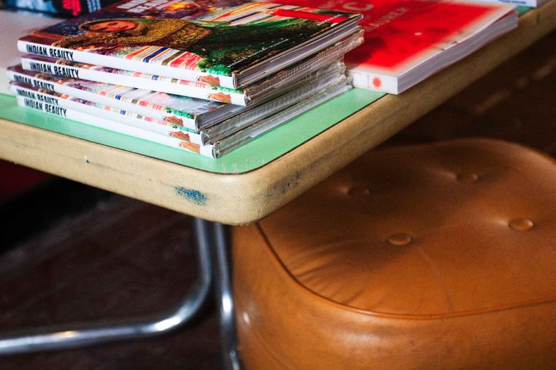 Jam Records-3