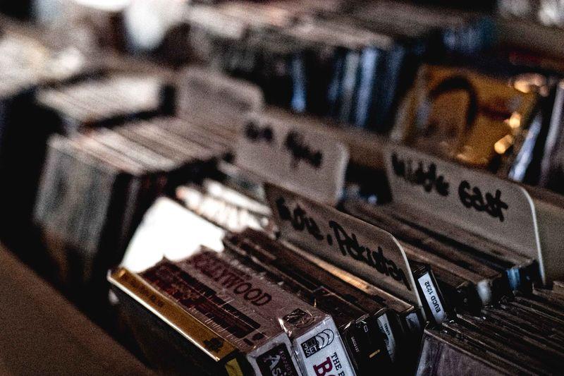 Jam Records-4