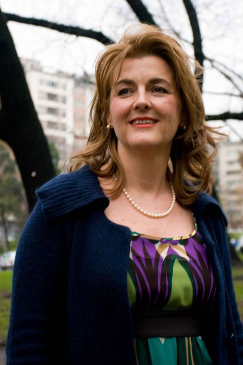 Alessandra Gambini-11