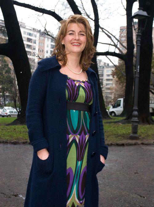 Alessandra Gambini-18