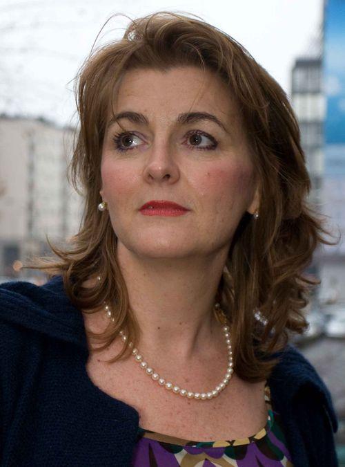 Alessandra Gambini-2