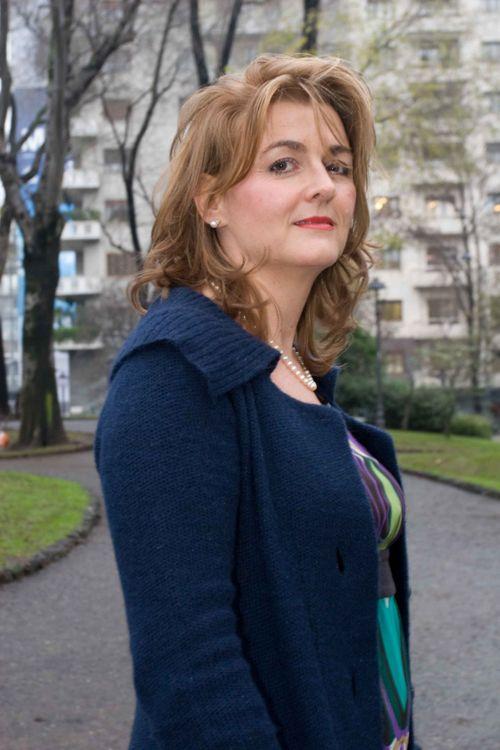 Alessandra Gambini-23