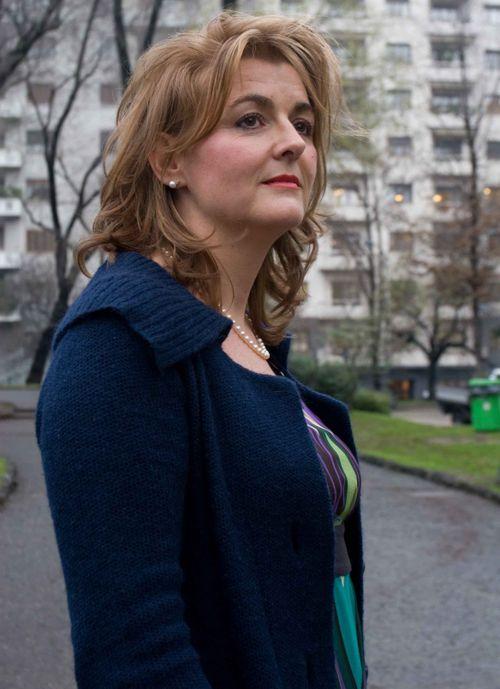 Alessandra Gambini-27