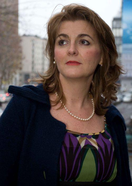 Alessandra Gambini-28