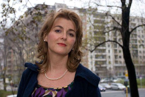 Alessandra Gambini-30