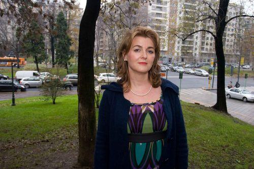 Alessandra Gambini-32