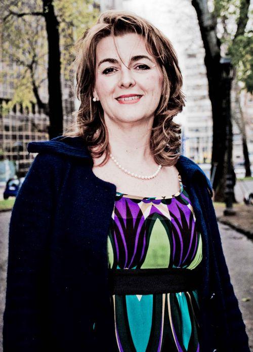 Alessandra Gambini-38