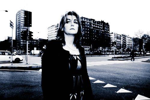 Alessandra Gambini-45