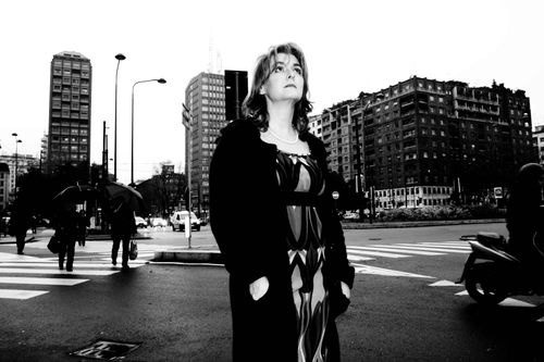 Alessandra Gambini-49