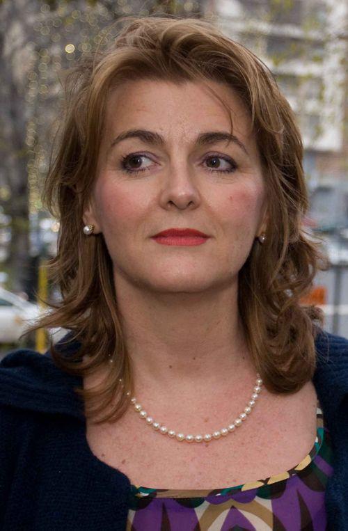 Alessandra Gambini-5
