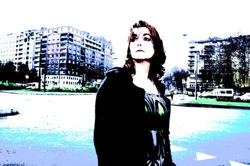 Alessandra Gambini-52