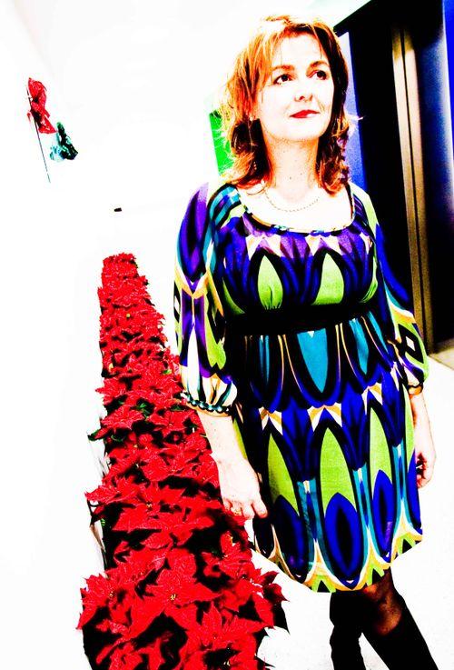 Alessandra Gambini-64