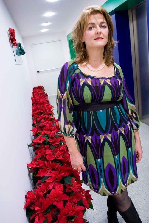 Alessandra Gambini-65