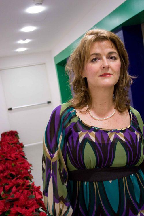 Alessandra Gambini-66