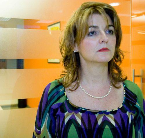 Alessandra Gambini-80