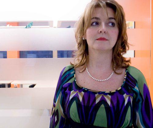 Alessandra Gambini-83
