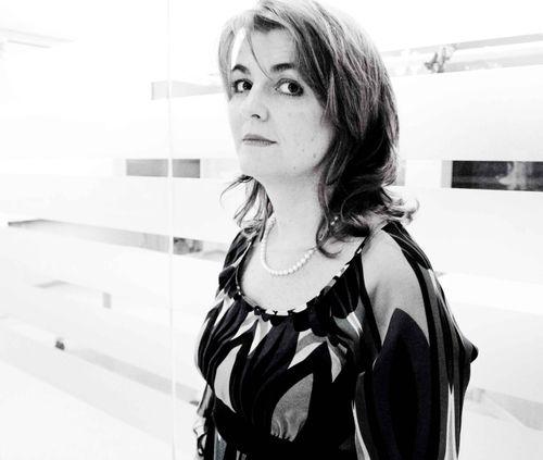 Alessandra Gambini-86