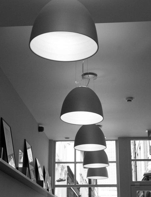 Cafe_lrb21
