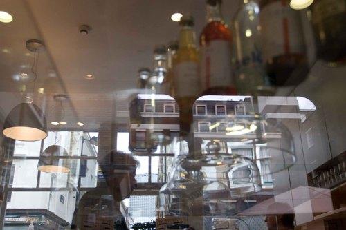 Cafe_lrb26