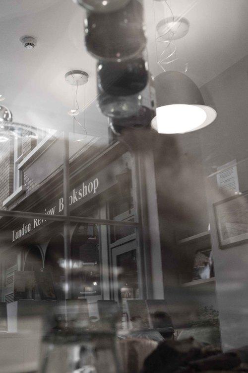 Cafe_lrb35