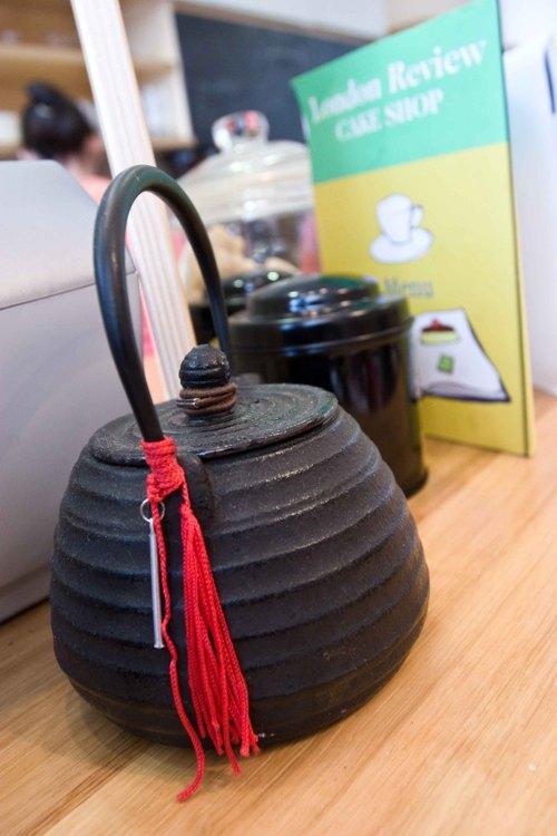 Cafe_lrb45