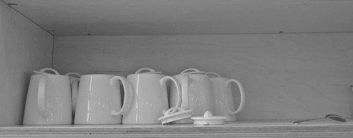 Cafe_lrb47