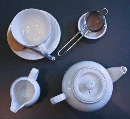 Cafe_lrb6