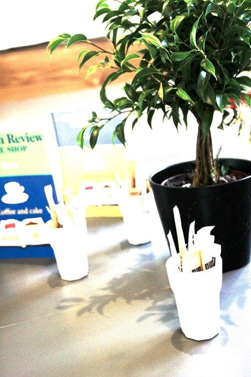 Cafe_lrb8