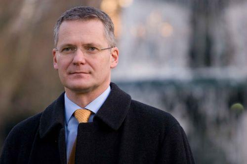 Dr Uwe Siegmund-10
