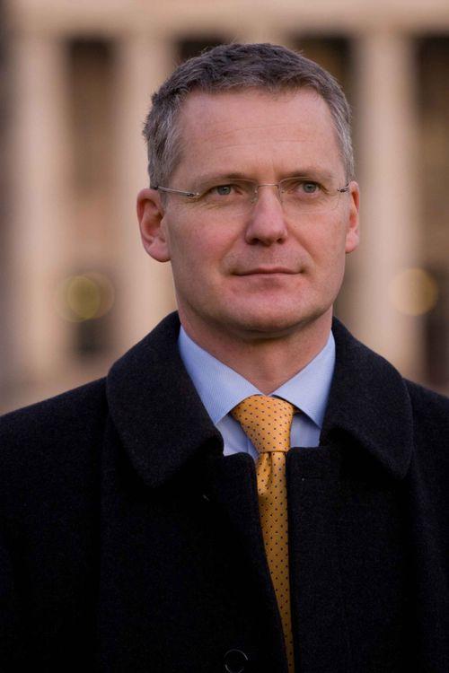 Dr Uwe Siegmund-11