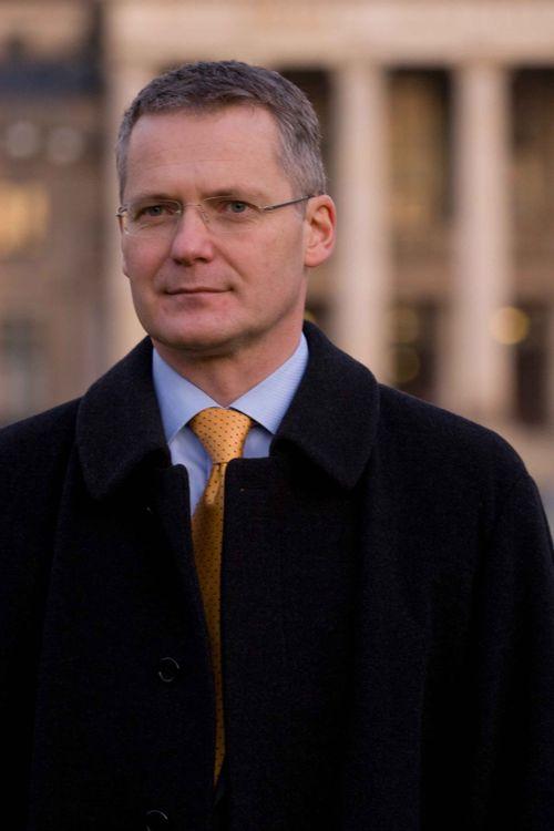 Dr Uwe Siegmund-12