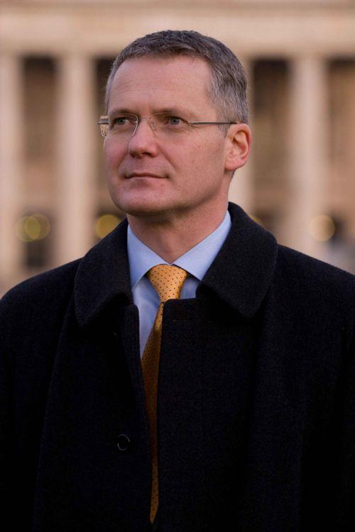 Dr Uwe Siegmund-13