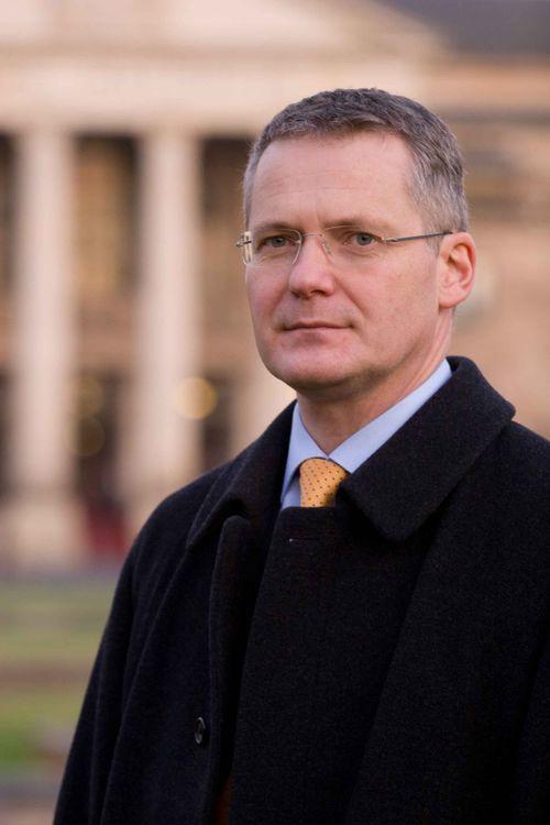 Dr Uwe Siegmund-14