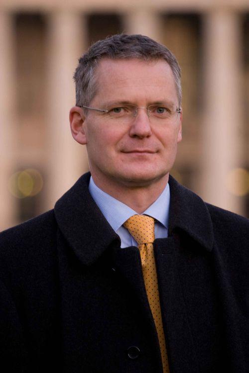 Dr Uwe Siegmund-16